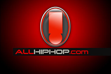 All! HipHop
