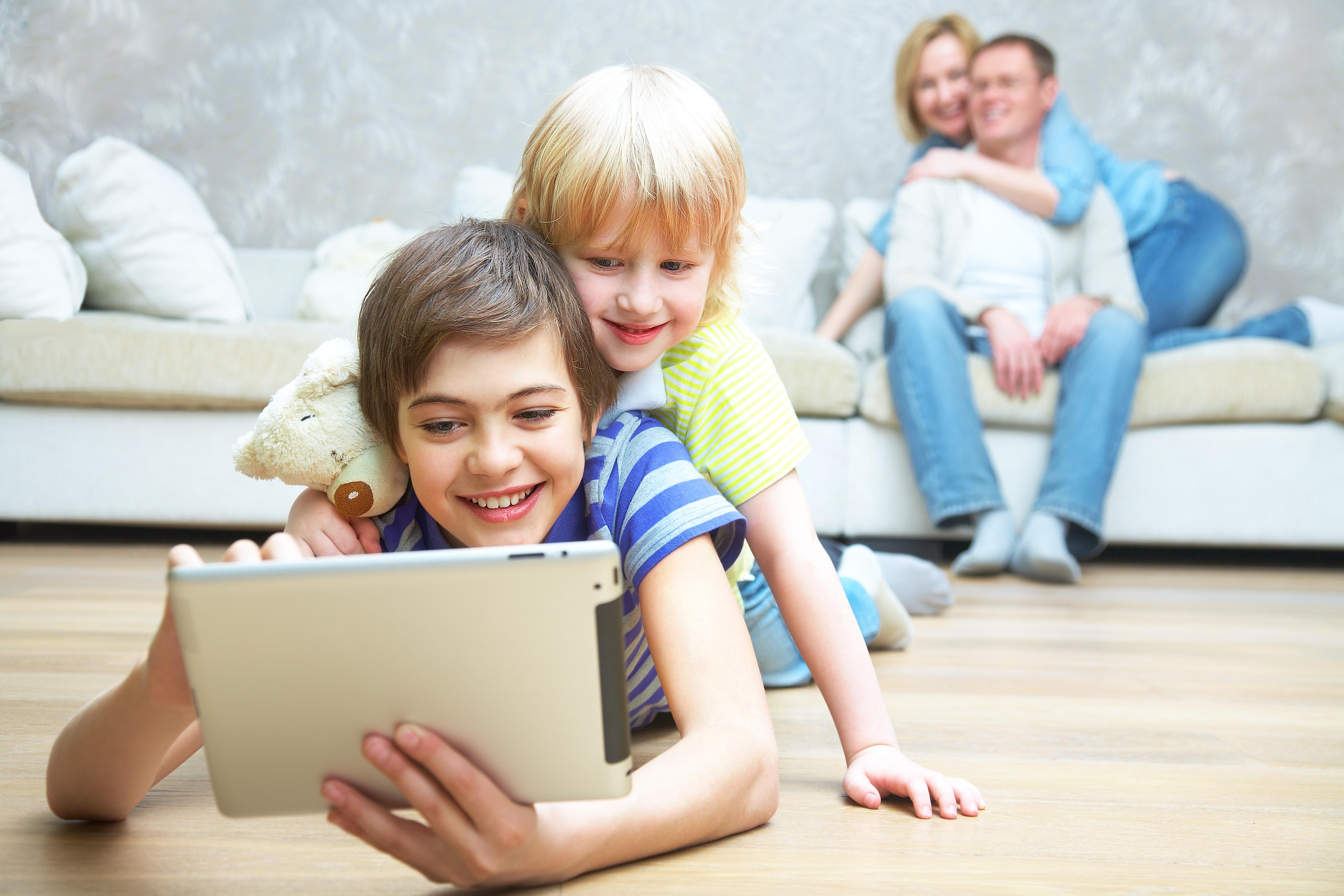 DVD iPad変換:DVDをiPad用に変換する方法