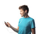 iPhone向けの動画変換方法
