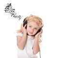 Macで音楽(ラジコン)を録音してMP3にする方法