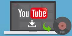 Youtube動画をDVDに焼く方法。たった一本のソフトで最速かつ最強!