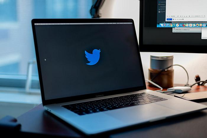Twitter動画を保存できない原因と対策