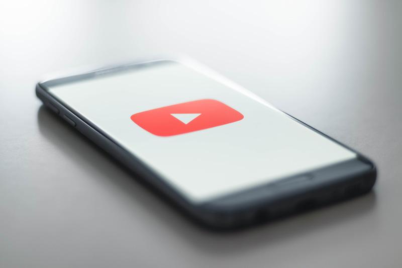 手軽にYouTubeをmp3に変換・ダウンロードする方法