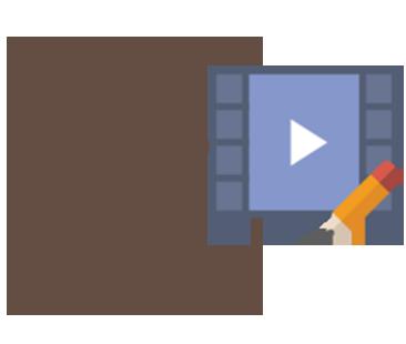 基本編集で十分!結合、カット…ドライブレコーダー動画を簡単編集術でリアル感を出す