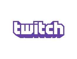twitchの生放送を録画する