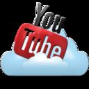 「スーパーメディア変換!」を使ってYoutube動画をカーナビで再生