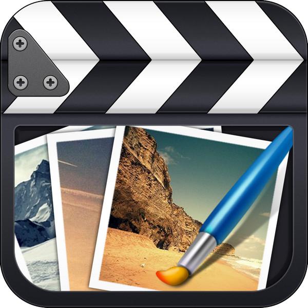 iPhoneで結合・分割などの動画編集ができるおすすめのアプリ