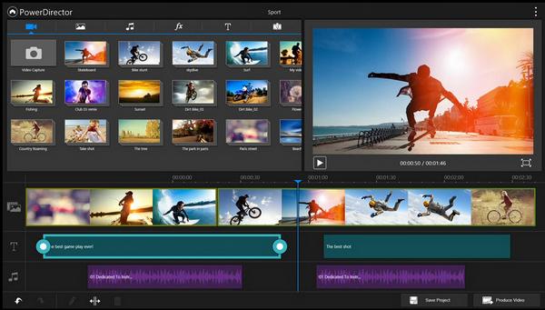 Windowsで動画や画像をつなげる(結合)ソフトTOP 5