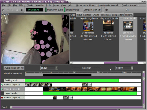 zs4-video-editor