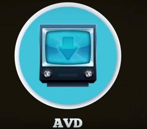 ADV・ダウンロード・動画をダウンロード・動画ダウンロード