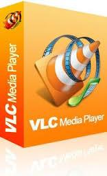 VLC Media Playerで動画をトリミング/カット