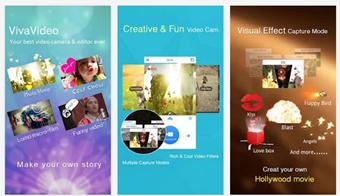 TOP5 Androidで動画を回転できるアプリ