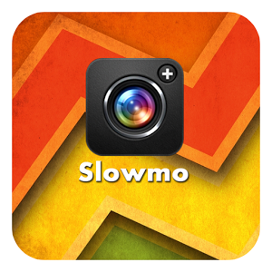 Android動画再生速度 Easy Slow Movie Player
