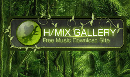 H/MIX GALLERY