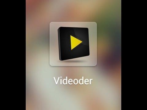 アンドロイドの動画保存アプリ五選