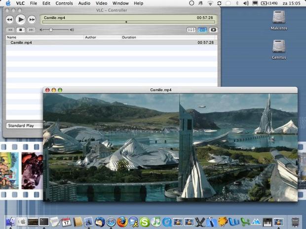 Filmora 動画編集でMP4動画からMP3音声の抽出
