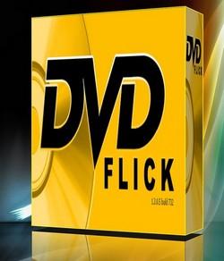 DVD-FLICK