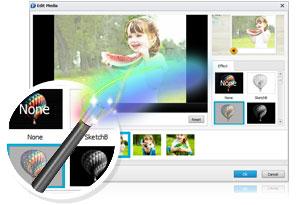 動画トリミングソフト Windows ムービーメーカー