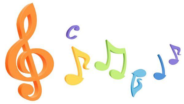 卒業式で歌われる歌は変わらない?