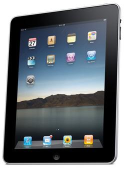 iPad削除された写真データを復元