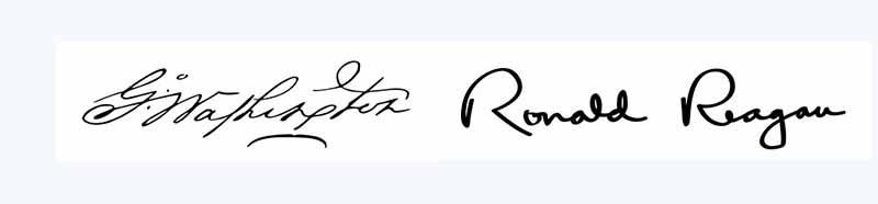 サインデザインサイト