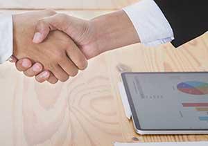 電子契約書の基礎知識と注意点