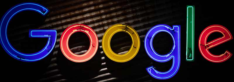Google Driveでpdfや画像をテキスト化