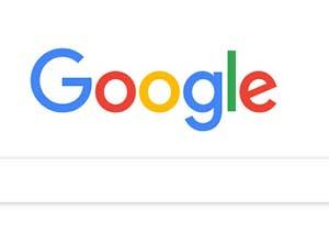 Google DriveならPDFや画像も簡単にテキスト化できる