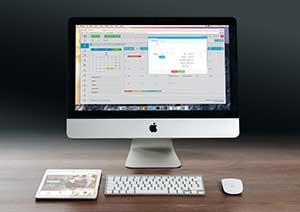 PDF比較できる7つのソフトの特徴やメリットを知っておこう