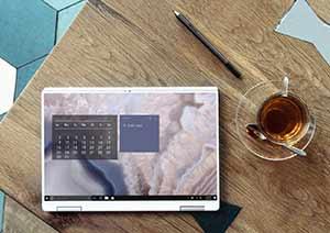 MacでWordファイルをPDFファイルに変換する4つの方法