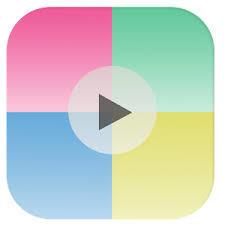 Photo Slideshow Maker Free