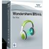 Wondershare 録ちゃん(Mac版)