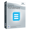 Wondershare PDFelement~PDF変換・編集・作成+OCR~(Mac版)
