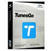 TunesGo デラックス版(Mac)