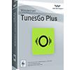 TunesGo Plus(Mac版)