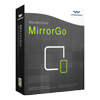 MirrorGo(Windows版)
