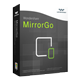 Wondershare MirrorGo(Windows版)