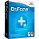 Wondershare Dr.Fone for iOS(Windows版)