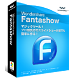 Fantashow(Windows版)