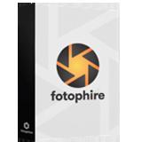 Fotophire(Windows版)
