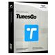 Wondershare TunesGo(Windows版)