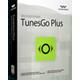 Wondershare TunesGo Plus