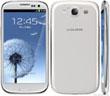 Samsung Galaxy S3 I9300をルート化する方法