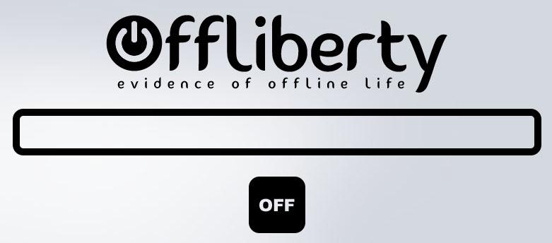 Twitter動画ダウンロードOffliberty