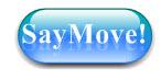 SayMove