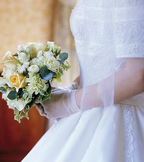 結婚式・披露宴を行うまでの実際の流れの確認ポイント