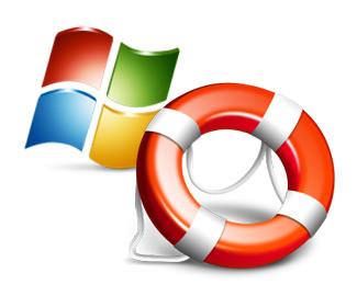 Windows 7のパソコンが起動しない場合の対処方法