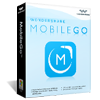 Wondershare MobileGo