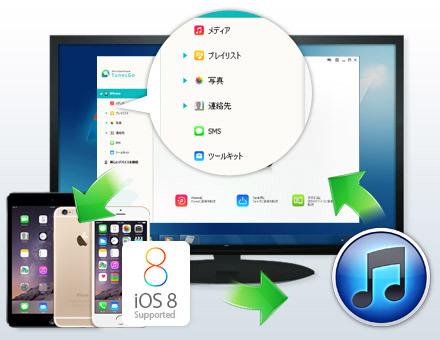 アプリの曲をiPhone(アイフォーン)に入れたいのだけど入れ方がよくわからないという方がたくさんいるそうです。まず、Xアプリの曲をデバイスに入れるために