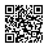 mobilegoアプリのダウンロード